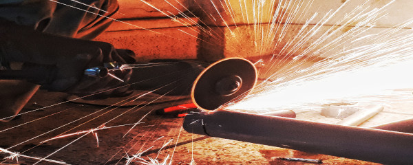 steel prices are increasing 2021