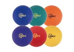 6-Pack Playground Balls