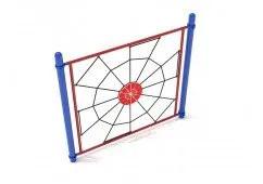 Spider Web Climber
