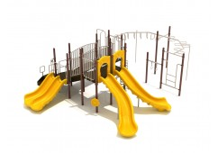 Appleton playset for 2 year olds