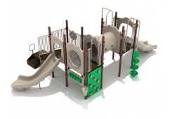 Beaufort playset for 2 year olds