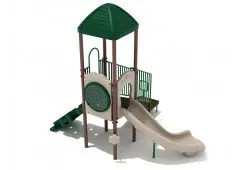 Eagles Perch play set for 6 year olds