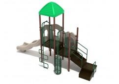 Egg Harbor Playground System