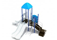Gardiner playset for 2 year olds