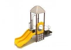 Gatlinburg Play System