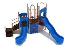 Murfeesboro play slide set for kids