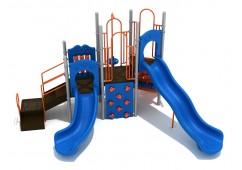 Murfreesboro playground equipment playset