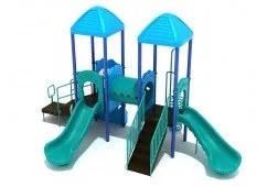 Olympia kids playground