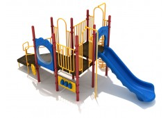 Ponte Vedra Play Set