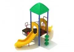 Powells Bay Slide Set