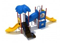 Provo commercial playset for 3 year olds
