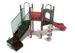 Redmond Play System