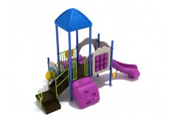 Towson Play System