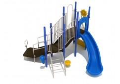 Valparaiso Play Set