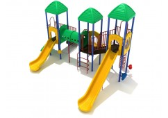 Westminster playset for 3 year olds