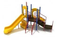 Asheville playground equipment