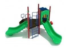 Madison playground equipment