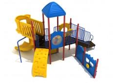 Monterey Play Set
