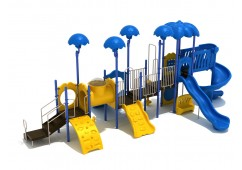 Overland Park Play System