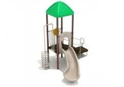 Pawtucket Commercial Playground Equipment