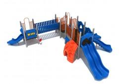 Princeton Play Set