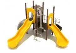 Reno play set for toddlers