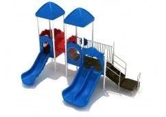 Roscoe playground equipment