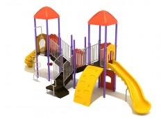 Salem Playground System