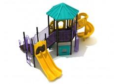 Sanford Commercial Plaground