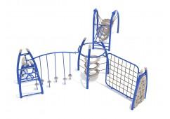 Altamonte Springs Commercial Playground Equipment