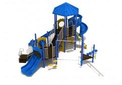 Antero Playground Equipment