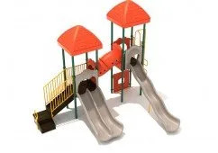Billings Play System
