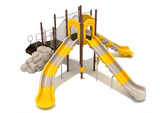 Cambridge Playground Playset