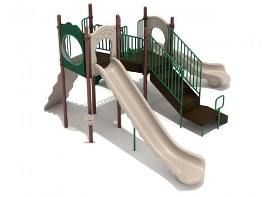 Century Oaks Play System