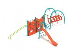 Denali Backyard Play Set