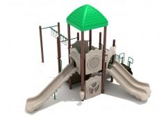 Founders Club Playground Equipment