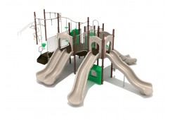 Goleta Playground Equipment
