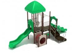 Kalamazoo Playground Equipment