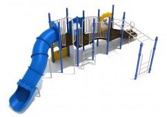 Lake Geneva Playground Equipment