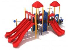 Lancaster Play System