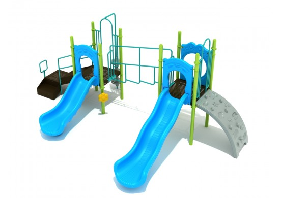 Ponce Inlet Play System