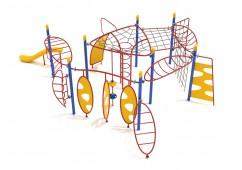 Rio Vista Playground Equipment