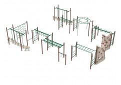 Rotonda Playground