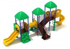 Stony Brook Play System