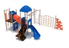 Ventura Commercial Playground Equipment